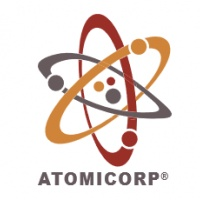 AtomicWP Workload Security for Docker