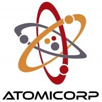 AtomicWP Workload Security (formerly known as ASL)