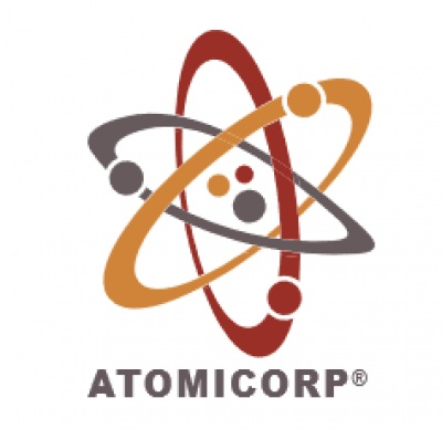 Atomic Modsecurity Rules (Yearly)