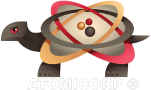 AtomicSecured Linux