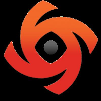 OSSEC - Open source HIDS