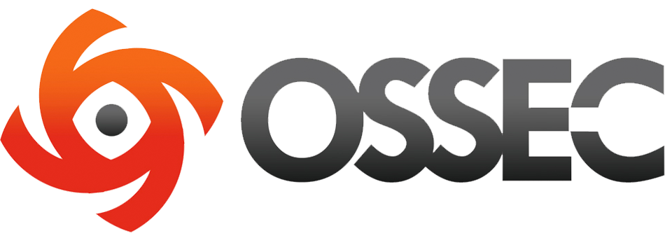 OSSEC - Open Source, Host-based Intrusion Detection System (HIDS)