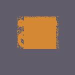 OSSEC File Integrity Monitoring (FIM)